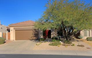 32947 N 70th St, Scottsdale, AZ 85266