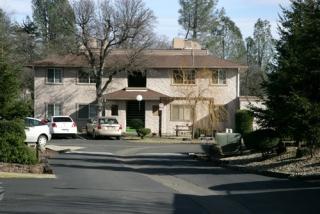 2351 Victor Ave #2, Redding, CA 96002