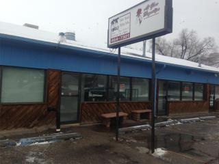 528 Iowa Ave #2, Palisade, CO 81526