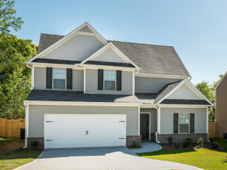 Avondale Springs by LGI Homes