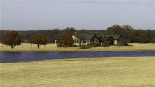 975 North Plum Street, Millsap TX