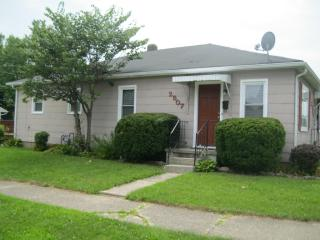2507 S 23rd St, New Castle, IN 47362