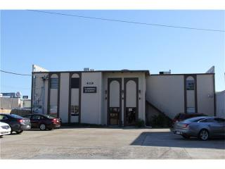 3005 Harvard Ave #203, Metairie, LA 70006