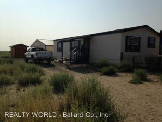 3475 E 7th St, Silver Springs, NV 89429