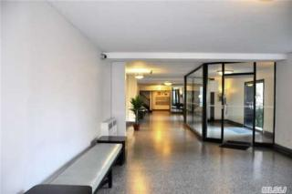3011 Parsons Boulevard #3B, Queens NY