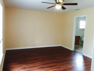 Address Not Disclosed, Pinellas Park, FL 33782