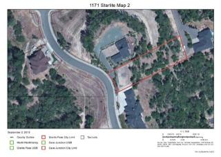 1171 Starlite Place, Grants Pass OR