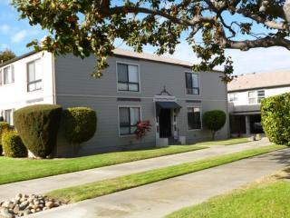 1607 Santa Clara Ave #A, Alameda, CA 94501