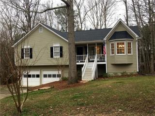 228 Cedar Mill Lane, Woodstock GA
