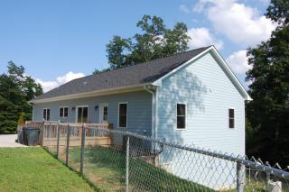 8429 Nc Highway 163, West Jefferson, NC 28694