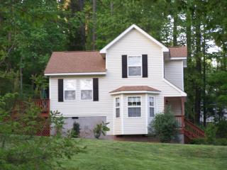 291 Wildwood Cir, Littleton, NC 27850