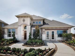 Enclave at Highland Glen - Texas 60 by Ryland Homes