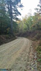 Burchs Creek Road, Batesville VA