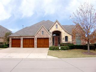 346 Pine Valley Drive, Fairview TX