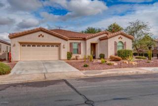 4292 East Carob Drive, Gilbert AZ