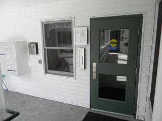 29 Center St #14, Goffstown, NH 03045