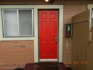 420 Sampson St, San Diego, CA 92113