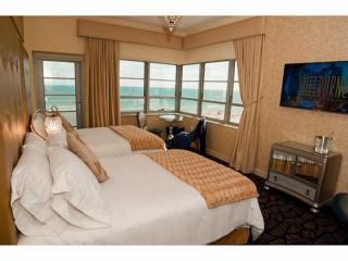 1801 Collins Avenue #1108, Miami Beach FL