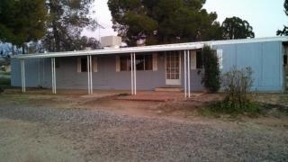 1785 N Calle Valencia, Oracle, AZ 85623