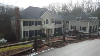 96 Country Dr, Weston, MA 02493