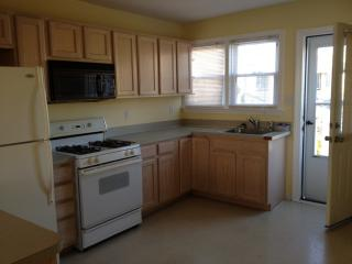 7304 Seaview Ave #2, Wildwood Crest, NJ 08260