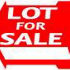 6055 Lee Rudy Road, Owensboro KY