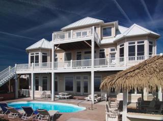 7127 Ocean Drive, Emerald Isle NC