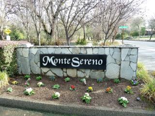 4545 Monte Sereno Drive, Loomis CA