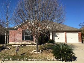 11532 Sunny Creek Ln, Manor, TX 78653