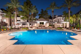 13440 N 44th St, Phoenix, AZ 85032