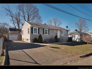 88 Francis Street Ext, East Haven CT