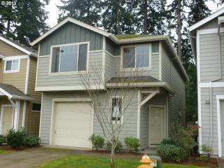 7922 SE Sporri Ln, Milwaukie, OR 97267