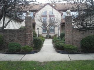 22D Rothwell Dr, Monroe Township, NJ 08831