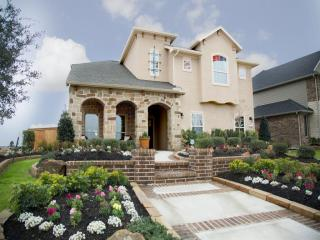 Falls at Imperial Oaks-MPC 50 by Ryland Homes