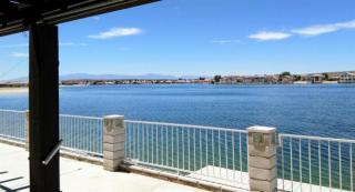 27362 Lakeview Dr, Helendale, CA 92342