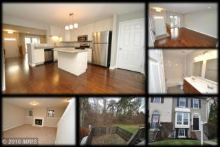 4 Tomahawk Terrace, Middle River MD
