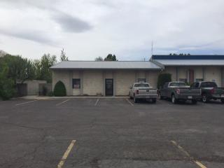1361 E 16th St, Burley, ID 83318