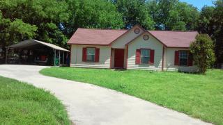 135 Pearce Dr, Pottsboro, TX 75076