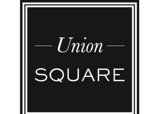 Union Square by Robertson Brothers