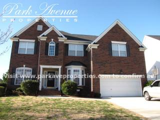 2102 Copperplate Rd, Charlotte, NC 28262