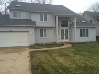 355 Knollwood Trl, Richmond Heights, OH 44143