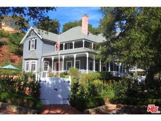 2898 Torito Rd, Santa Barbara, CA 93108