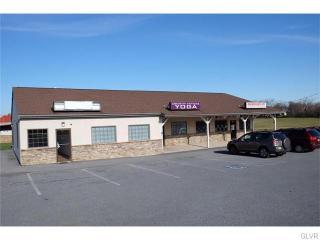 5751 Nor Bath Blvd #A, Bath, PA 18014