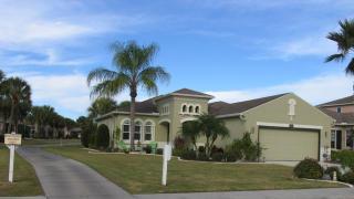 449 Noble Faire Drive, Sun City Center FL