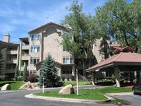 175 W Cheyenne Rd #220, Colorado Springs, CO 80906