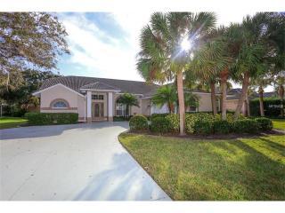 194 Grand Oak Circle, Venice FL