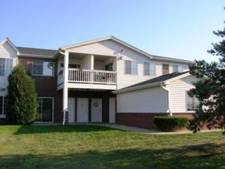 8055 Lexington Pl #4, Pleasant Prairie, WI 53158