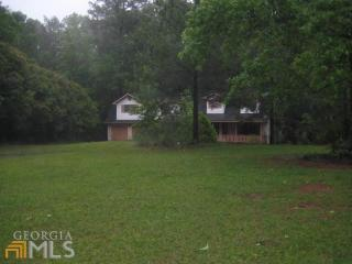 460 Chambers Road, McDonough GA