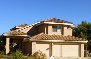 1022 Brookdel Ave, San Marcos, CA 92069