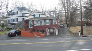 Address Not Disclosed, Watchung, NJ 07069